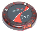 Patron Pager